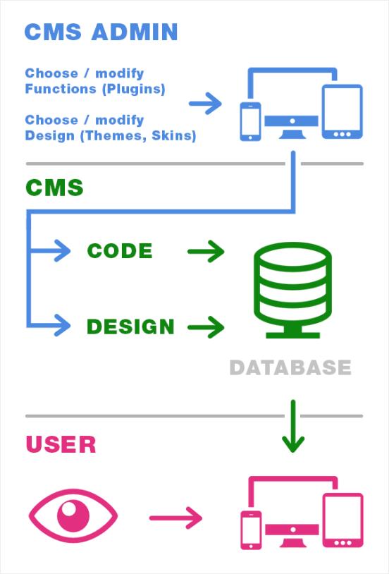 cms-admin2
