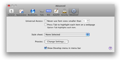 safari-preferences2