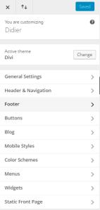 divi-customizer