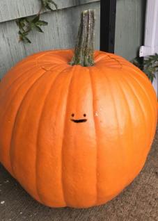 happy helloween 2016 - 1