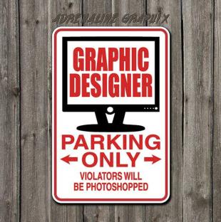 foto-ontwerper-want-24