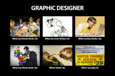 foto-ontwerper-want-4