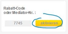 mediator7745